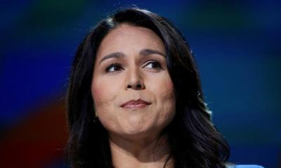 Since announcing her candidacy on January 11 Tulsi Gabbard has come under wider scrutiny for her voting record and public statements on Syria