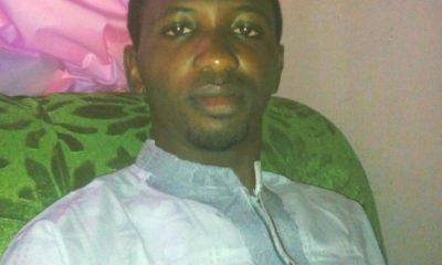 Muhammad Yahya Abubakar