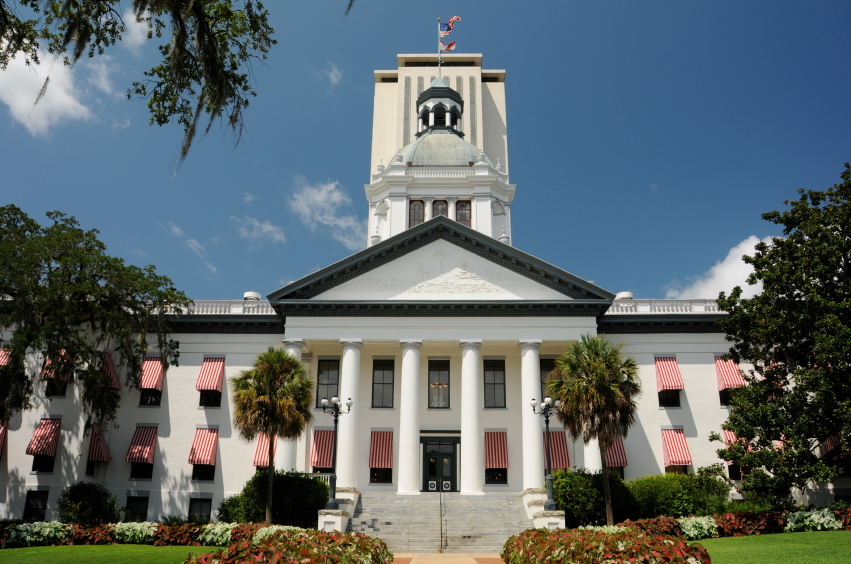 Florida Prosecutor Seizes Legislative Powers – Unilateral Decision to Destroy the Rule of Law