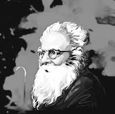 Kula Kalvi Thittam became a pivotal moment in Tamil Nadu politics as Periyar led an anti-brahminical fight against C Rajagopalachari's education policy.