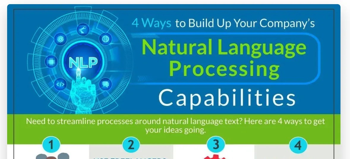 How to Hire Help For Your NLP & Machine Learning Projects?