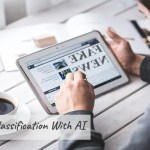 AI Document and Text Classification Examples