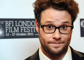 Stuart Wilson/Getty images For The BFI