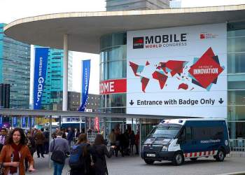 mobile_world_congress_mwc