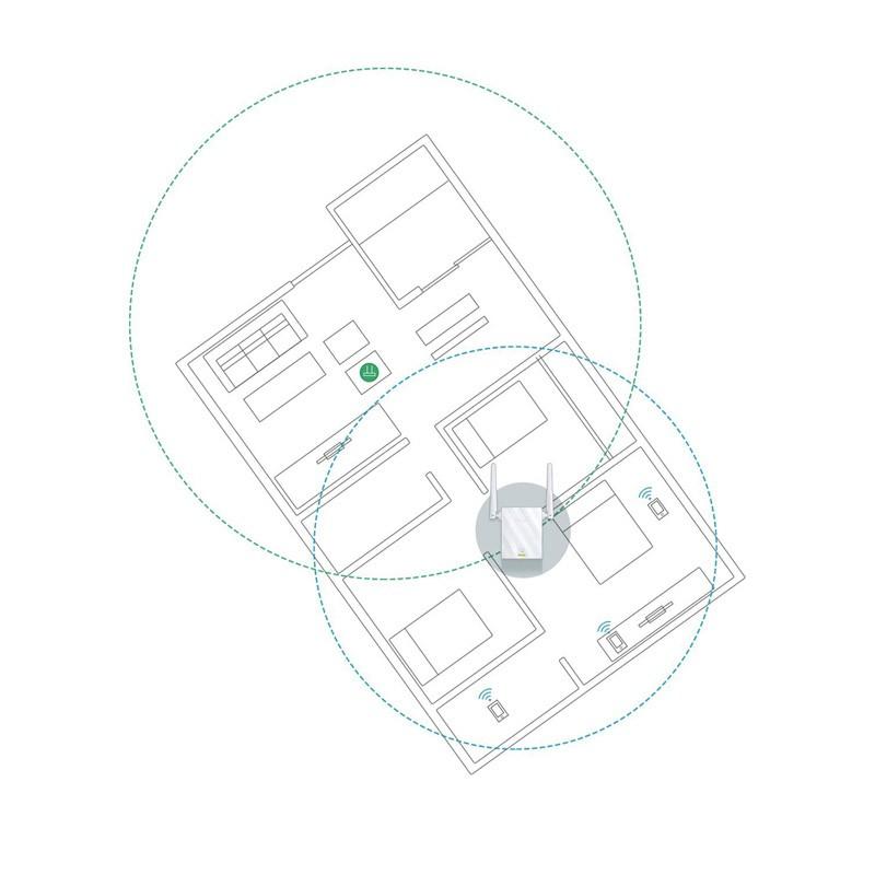 Tp Link Hs200 Wiring Diagram