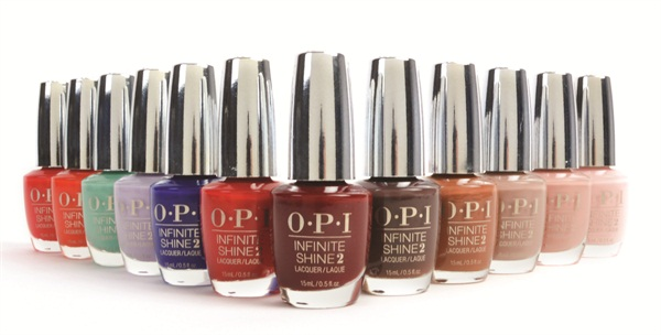 Opi Nail Technician Courses Uk Art Ideas