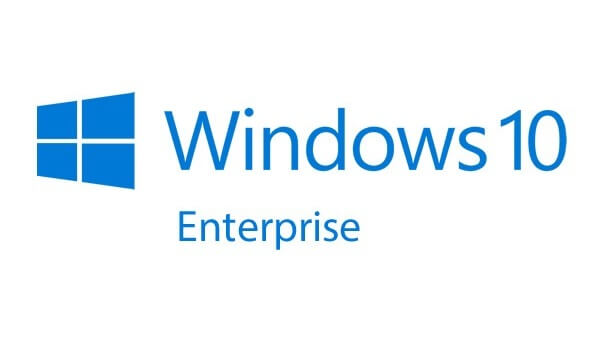 Windows 10: Enterprise