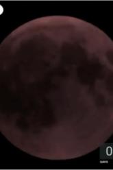 Captura de Tela 2019-01-04 às 16.34.05