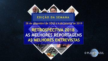 EDIÇÃO_DA_SEMANA_RETROSPECTIVA_2018 wide