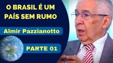Almir Pazzianotto 01