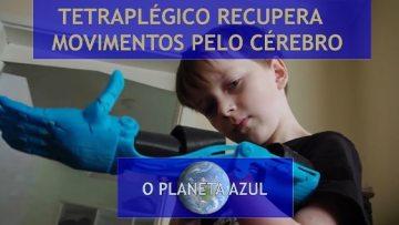 tetraplegico recupera movimentos