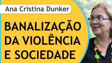 Ana Cristina Dunker