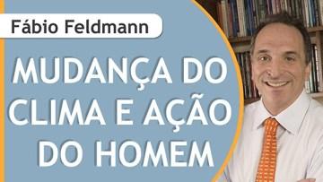 Fábio Feldmann