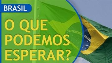 Brasil site