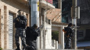 Screenshot_2019-10-14 Cresce mortes causadas por policiais no primeiro semestre de 2019