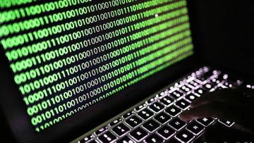 Ciberataques-do-Irã-mantêm-EUA-sob-alerta