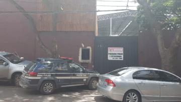 Polícia-abre-inquérito-para-investigar-morte-por-doença-desconhecida-em-Minas-Gerais