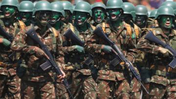 Bolsonaro-autoriza-envio-das-Forças-Armadas-para-reforçar-segurança-no-Ceará