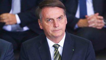 Bolsonaro-300Dias-Ministros-05Nov2019