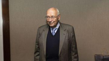 Jurista-Ives-Gandra-Martins-
