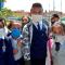 Screenshot_2020-03-13-Cinco-países-da-América-Latina-impõem-restrições-aos-viajantes-provenientes-de-países-com-coronavírus