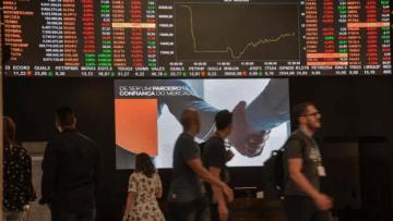Screenshot_2020-03-17-Em-pânico-agentes-de-mercado-pedem-fechamento-das-Bolsas