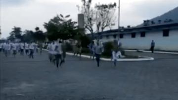 Prisões-paulistas-têm-rebelião-e-fuga-após-suspensão-de-visitas-para-evitar-covid-19