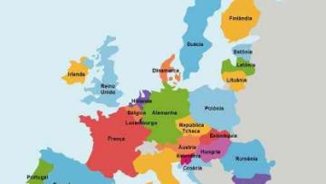 Screenshot_2020-03-17-europa-fecha-fronteiras-Pesquisa-Google