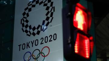olimpiada-2020
