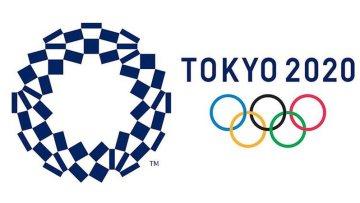 olimpiadas-adiada