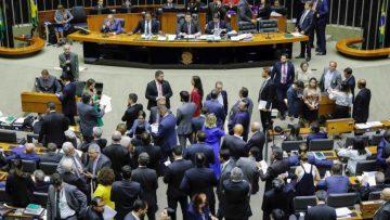 Alcolumbre-OrcamentoImpositivo-Plenario-Congresso Nacional-04Mar2020