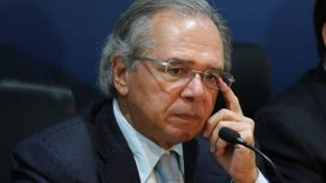 Publicado em 05/11/2019 – Ministério da Economia apresenta propostas do Pacto Federativo