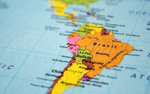 america-latina-epicentro
