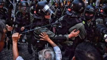 hong-kong-protestos