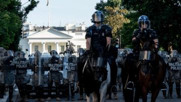 Trump-usa-todo-o-poder-federal