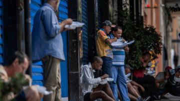 Para-OMS-Brasil-caminha-para-estabilização-e-precisa-redobrar-cautela-1