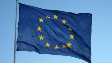 Visitantes-de-Brasil-EUA-e-Rússia-devem-ser-barrados-na-Europa-diz-NYT