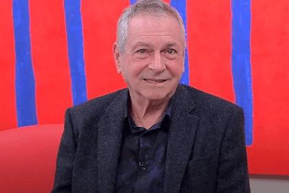 Morre-o-dramaturgo-e-escritor-Antonio-Bivar-aos-81-em-São-Paulo-com-Covid