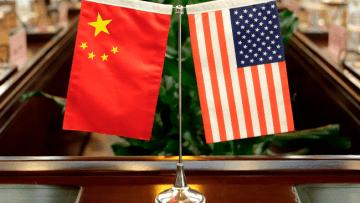 Screenshot_2020-07-23-EUA-elevam-tensão-com-a-China-ao-ordenar-fechamento-abrupto-de-consulado-em-Houston-1