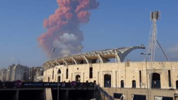 Screenshot_2020-08-05-Explosão-em-Beirute-pode-ter-sido-provocada-por-nitrato-de-amônio