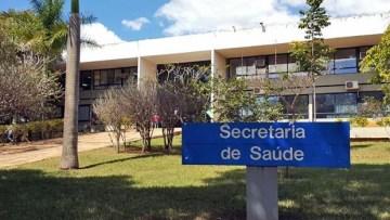 Secretaria-de-saude-1