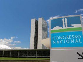 CongressoNacional-Congresso-Fachada-26Out2018