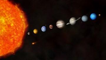 planetas-novos