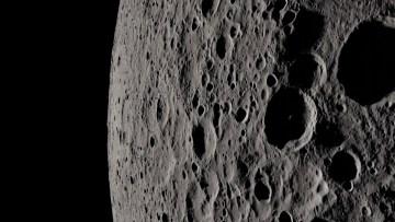 radiaçao-na-lua-1