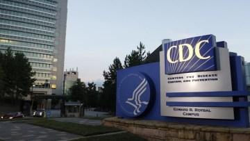 cdc-coronavirus-pelo-ar-1