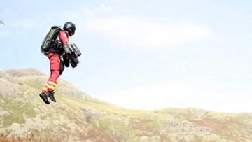jetpack-resgate-1