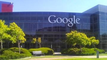 monopolio-google-1