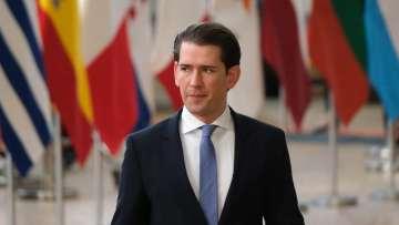 austria-em-ameaça-de-terroristas
