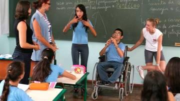 Escola-Infantil-Alunos-especiais