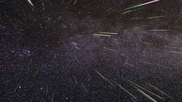 eventros-astronomos-da-semana